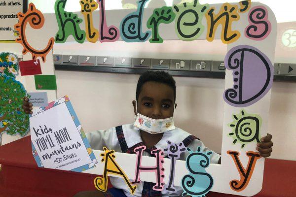 AHIS-ChildrenDay-2020-12