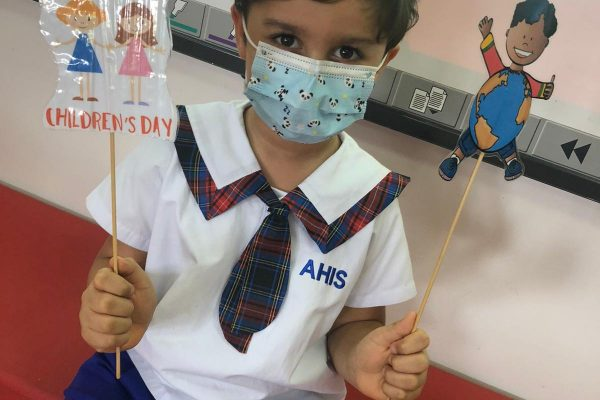 AHIS-ChildrenDay-2020-13