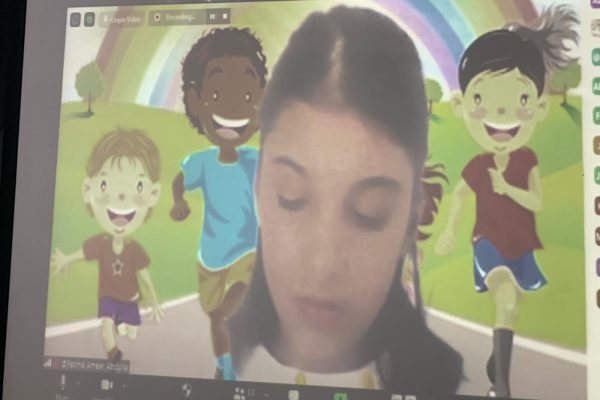 AHIS-ChildrenDay-2020-133