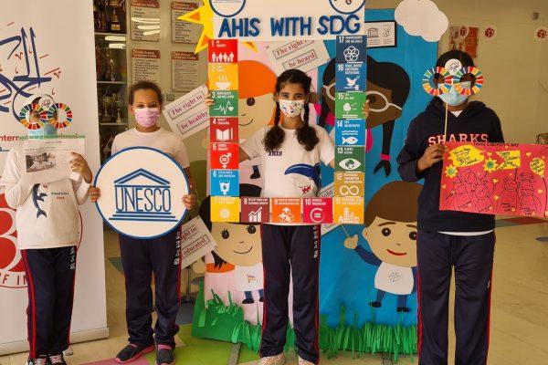 AHIS-ChildrenDay-2020-154
