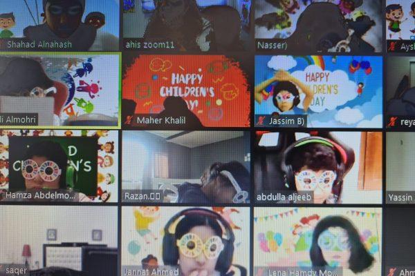 AHIS-ChildrenDay-2020-161