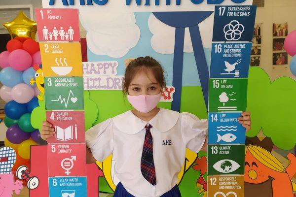 AHIS-ChildrenDay-2020-180