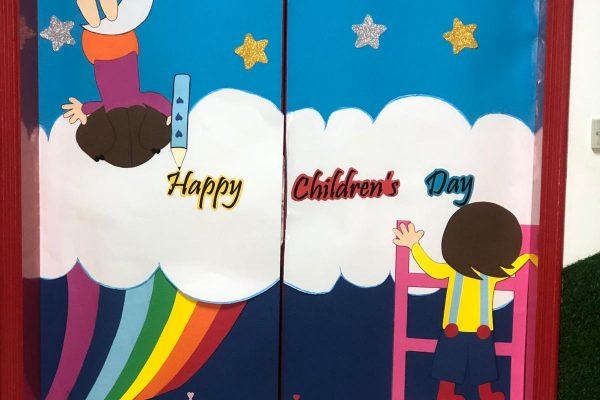 AHIS-ChildrenDay-2020-188