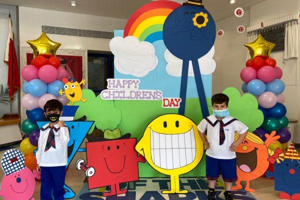 AHIS-ChildrenDay-2020-189