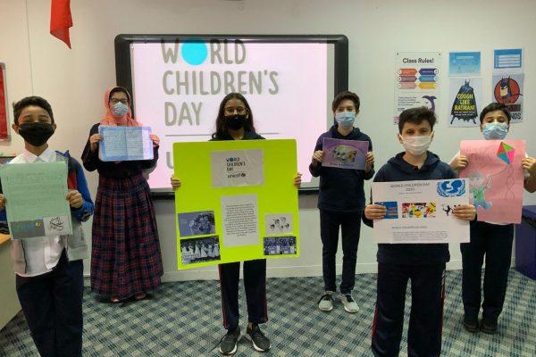 AHIS-ChildrenDay-2020-207