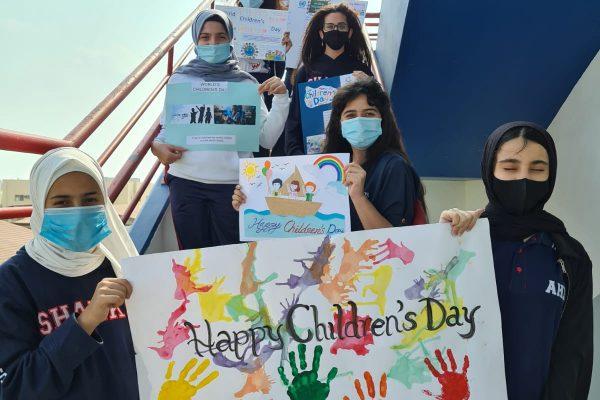 AHIS-ChildrenDay-2020-211