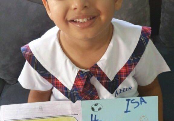 AHIS-ChildrenDay-2020-24