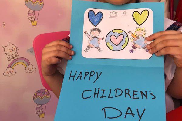 AHIS-ChildrenDay-2020-25