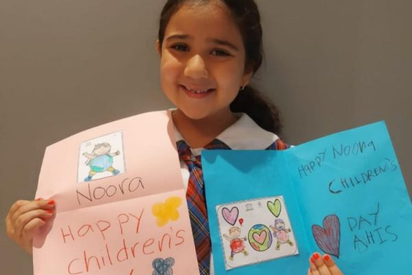 AHIS-ChildrenDay-2020-26