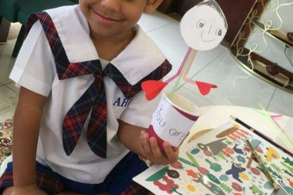 AHIS-ChildrenDay-2020-28