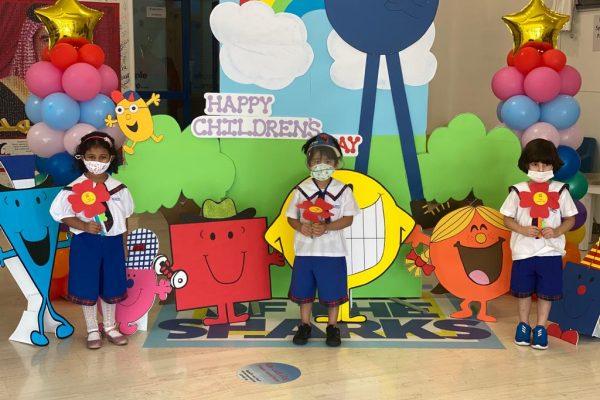 AHIS-ChildrenDay-2020-31