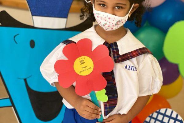 AHIS-ChildrenDay-2020-34