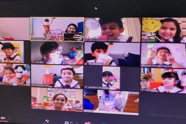 AHIS-ChildrenDay-2020-44