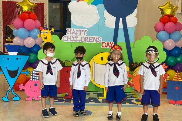AHIS-ChildrenDay-2020-55