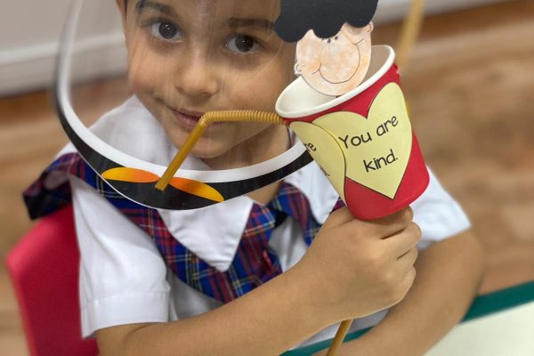 AHIS-ChildrenDay-2020-57