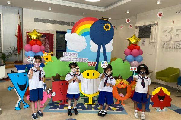 AHIS-ChildrenDay-2020-65