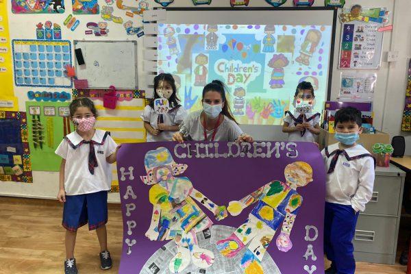 AHIS-ChildrenDay-2020-69