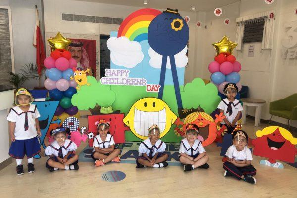 AHIS-ChildrenDay-2020-87