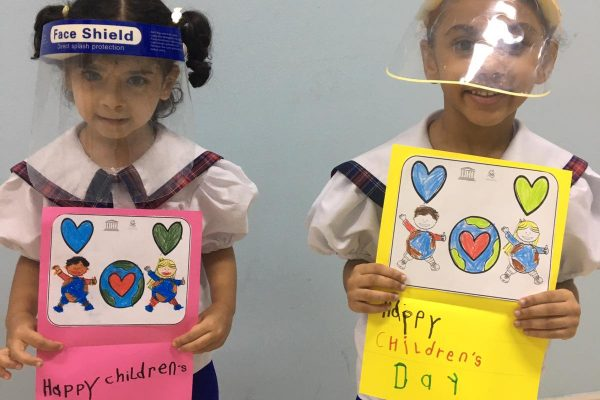 AHIS-ChildrenDay-2020-88