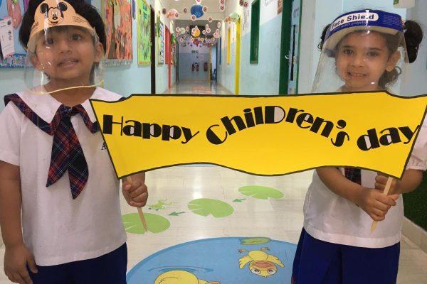 AHIS-ChildrenDay-2020-89