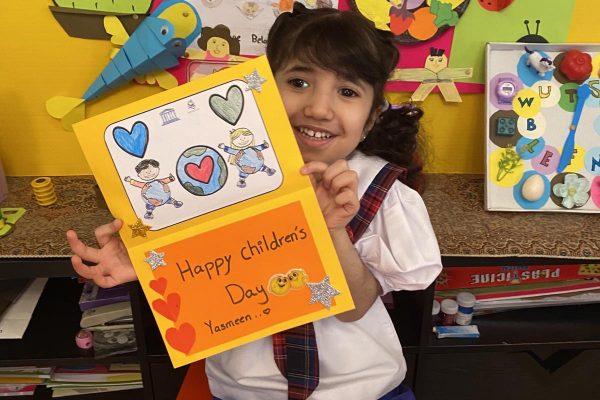 AHIS-ChildrenDay-2020-98