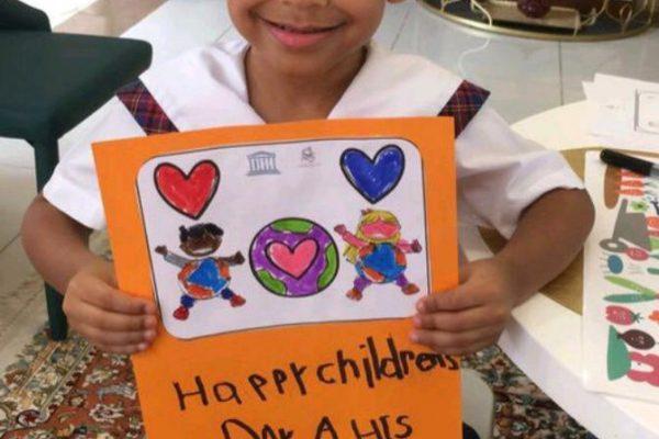AHIS-ChildrenDay-2020-99