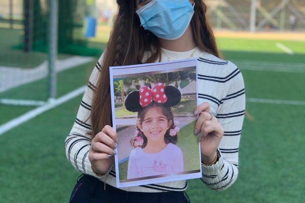 AHIS-KindnessWeek-2020-1