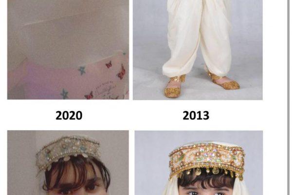 AHIS-KindnessWeek-2020-14