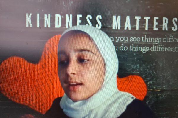AHIS-KindnessWeek-2020-25