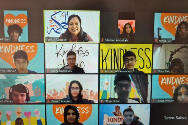 AHIS-KindnessWeek-2020-26
