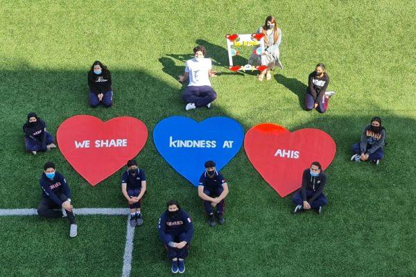 AHIS-KindnessWeek-2020-32