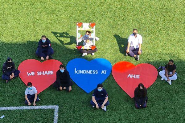 AHIS-KindnessWeek-2020-34