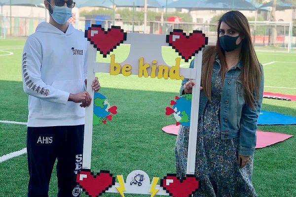 AHIS-KindnessWeek-2020-36