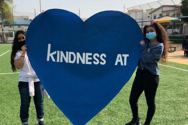 AHIS-KindnessWeek-2020-37