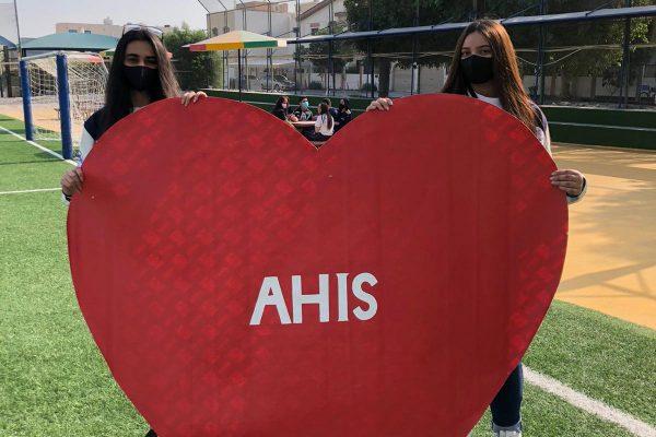 AHIS-KindnessWeek-2020-40