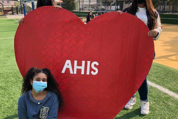AHIS-KindnessWeek-2020-42