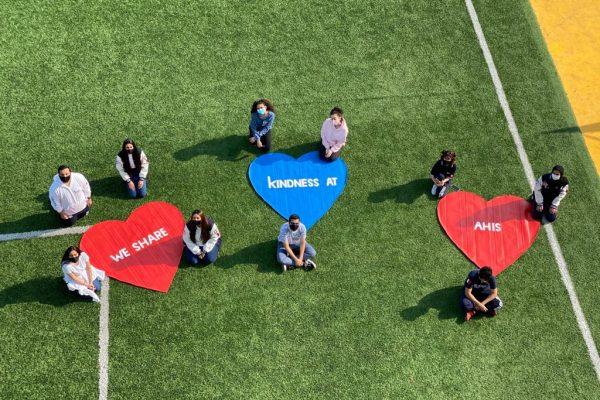 AHIS-KindnessWeek-2020-43