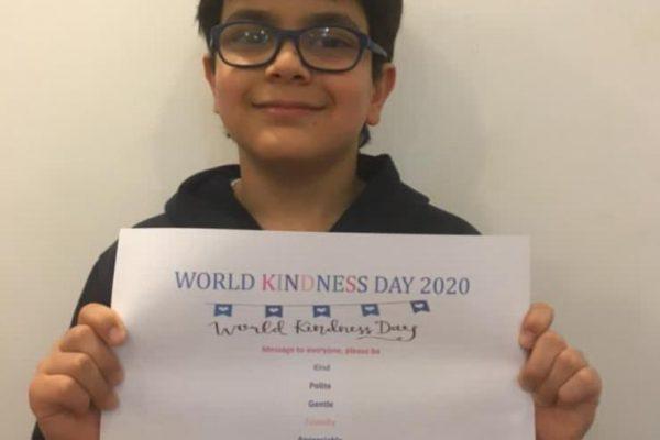 AHIS-KindnessWeek-2020-51