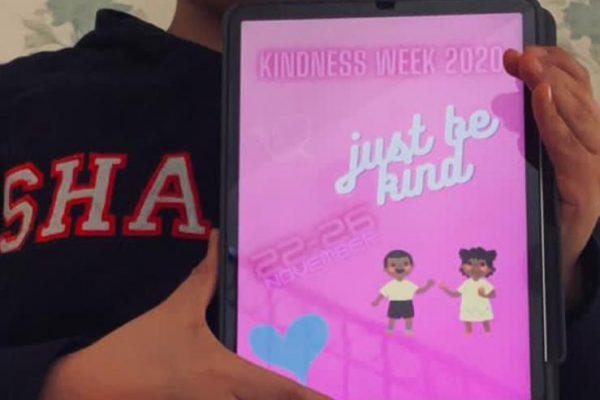 AHIS-KindnessWeek-2020-52