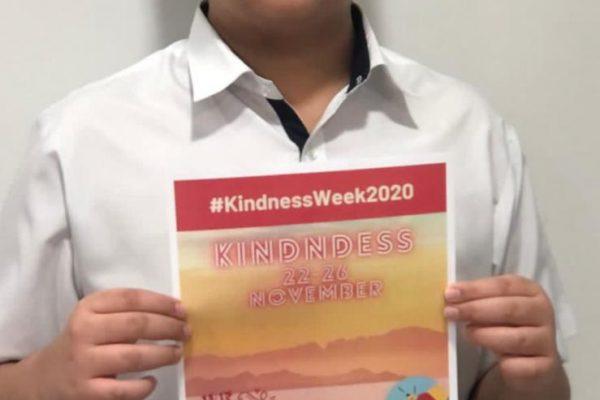 AHIS-KindnessWeek-2020-53