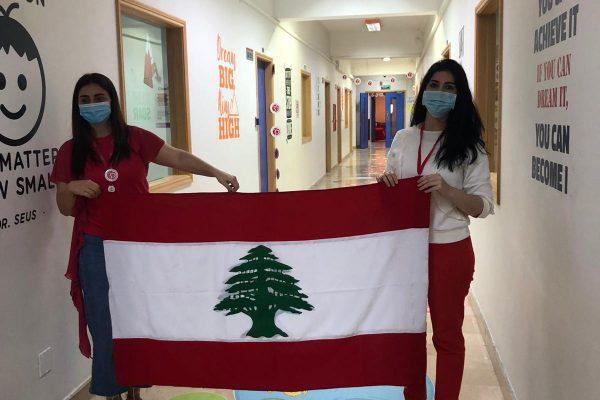 AHIS-LebanonNationalDay-2020-5