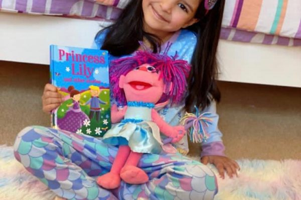 AHIS-Pijama Day20202021-1