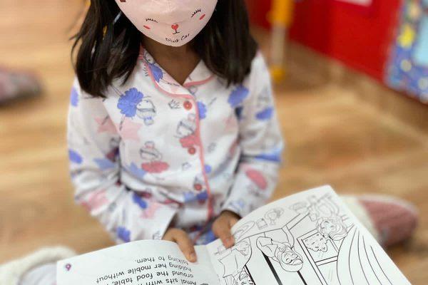 AHIS-Pijama Day20202021-18