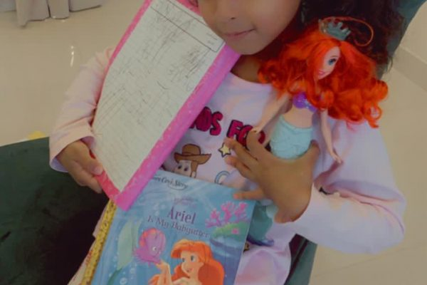 AHIS-Pijama Day20202021-2