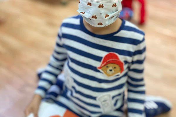 AHIS-Pijama Day20202021-20