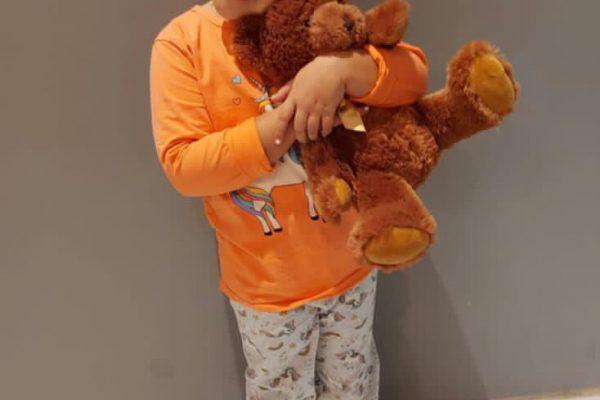 AHIS-Pijama Day20202021-31