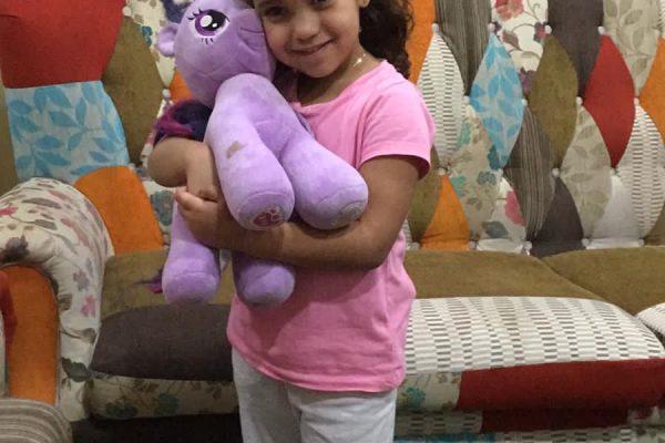 AHIS-Pijama Day20202021-32