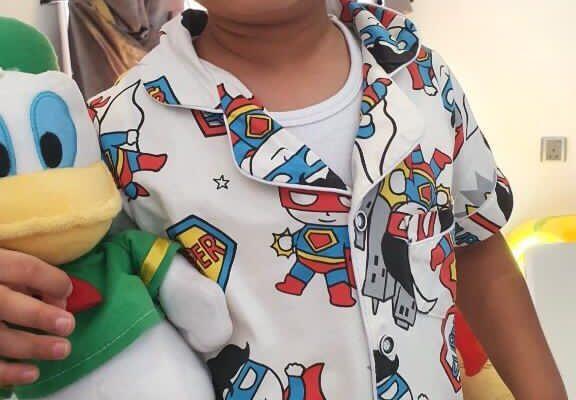 AHIS-Pijama Day20202021-35