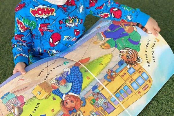 AHIS-Pijama Day20202021-49