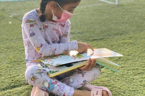 AHIS-Pijama Day20202021-51